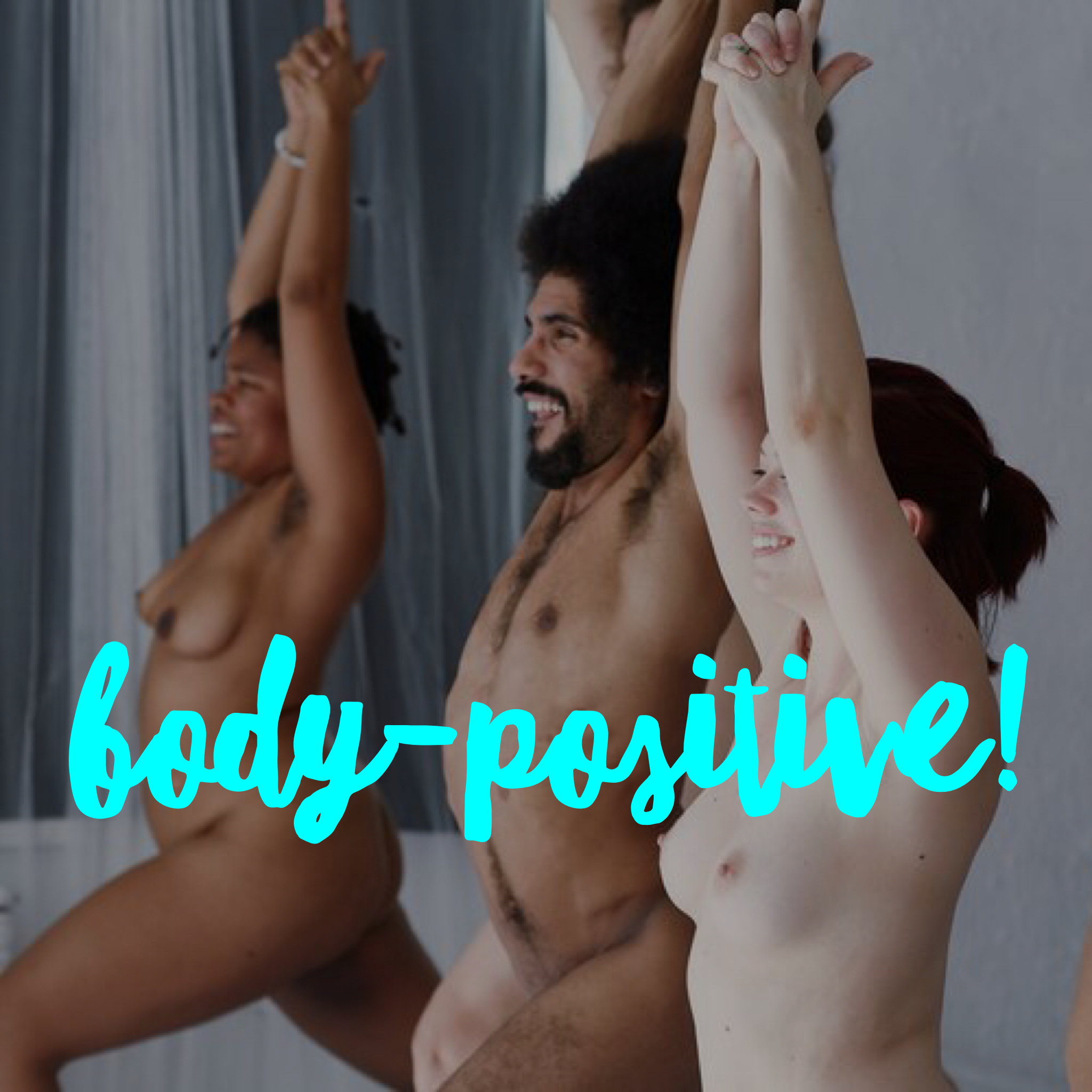 body-positive.png