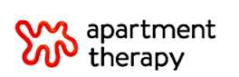apartment therapy.png
