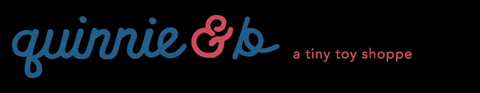QuinnieB-Web-Assets_logo-1600.png