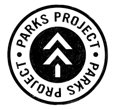 parks project.png