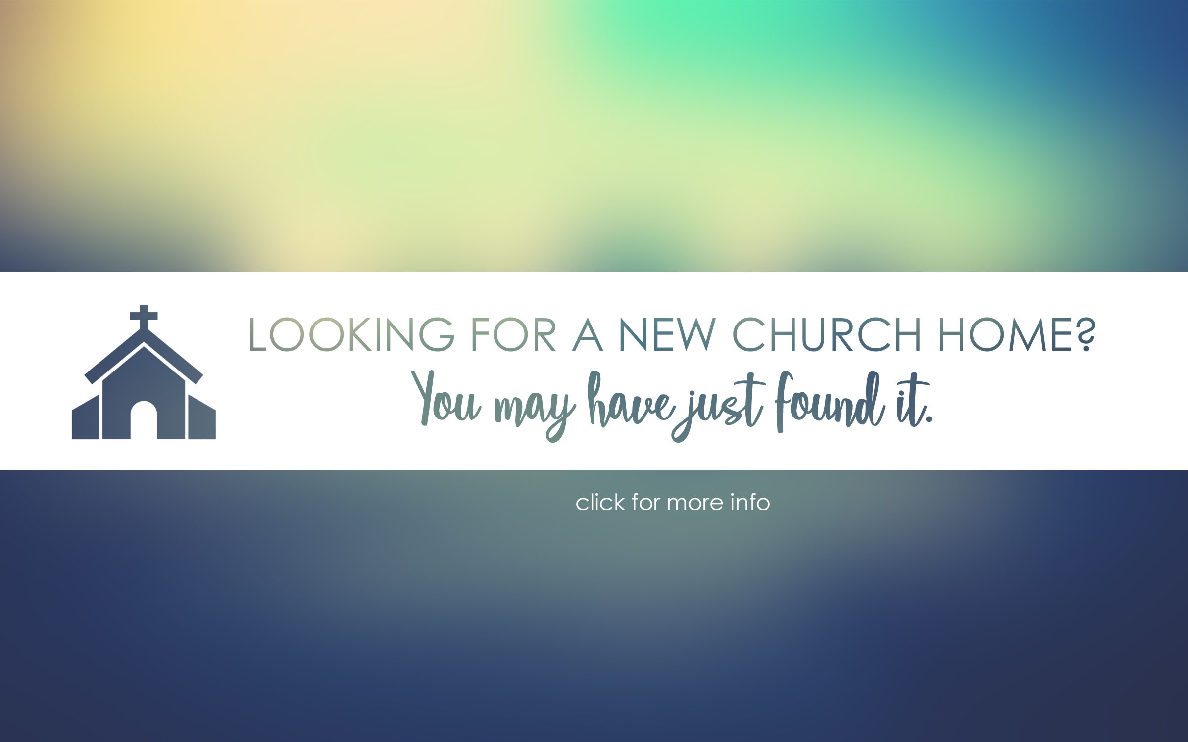 Church Home.jpg