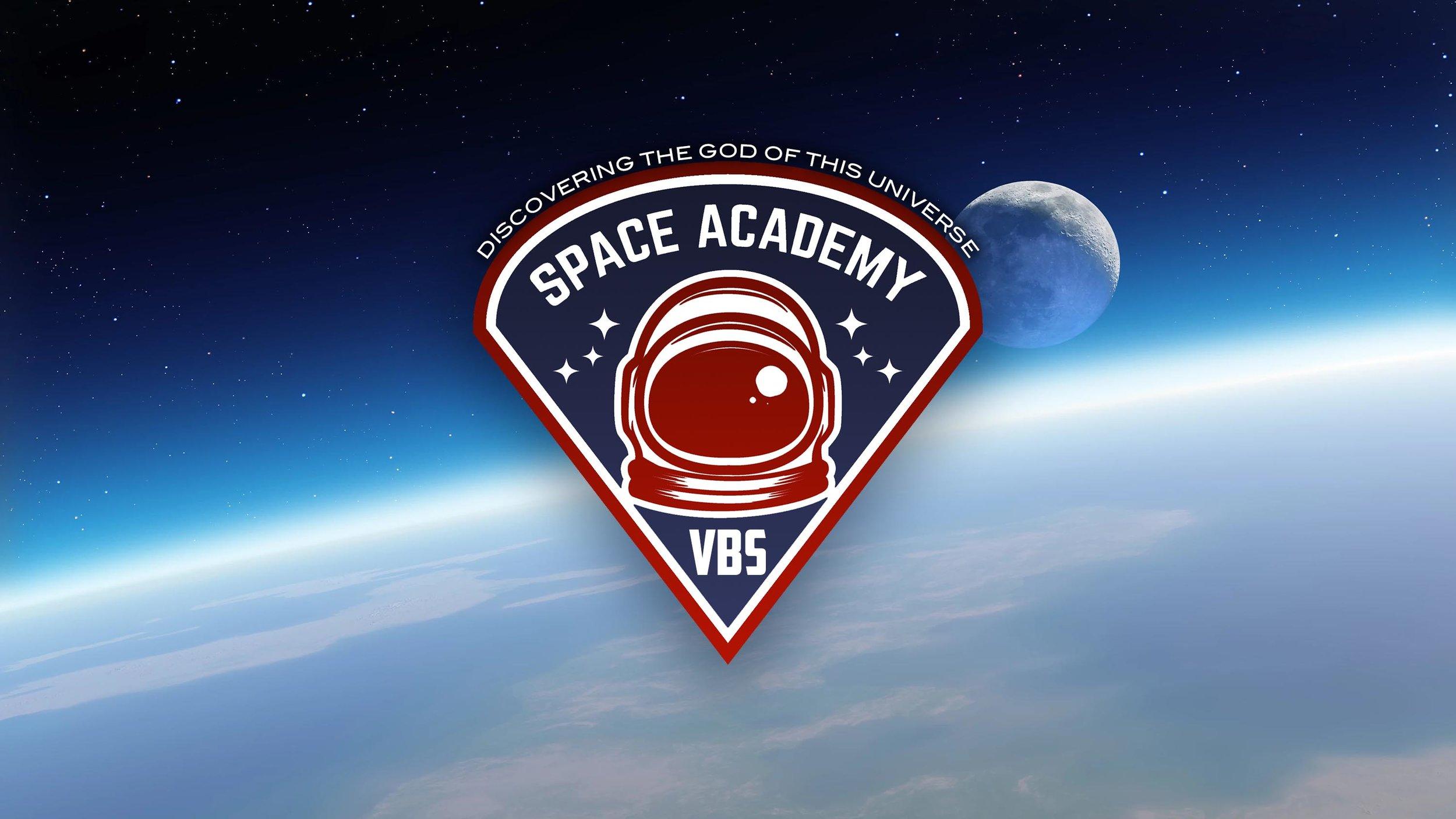 Space Academy VBS.jpg