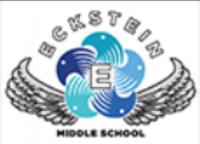 eckstein-logo.png