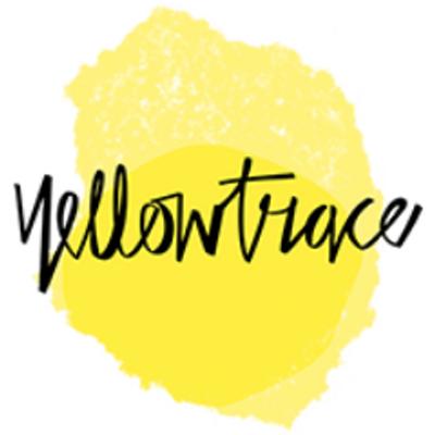 yellowtracelogo