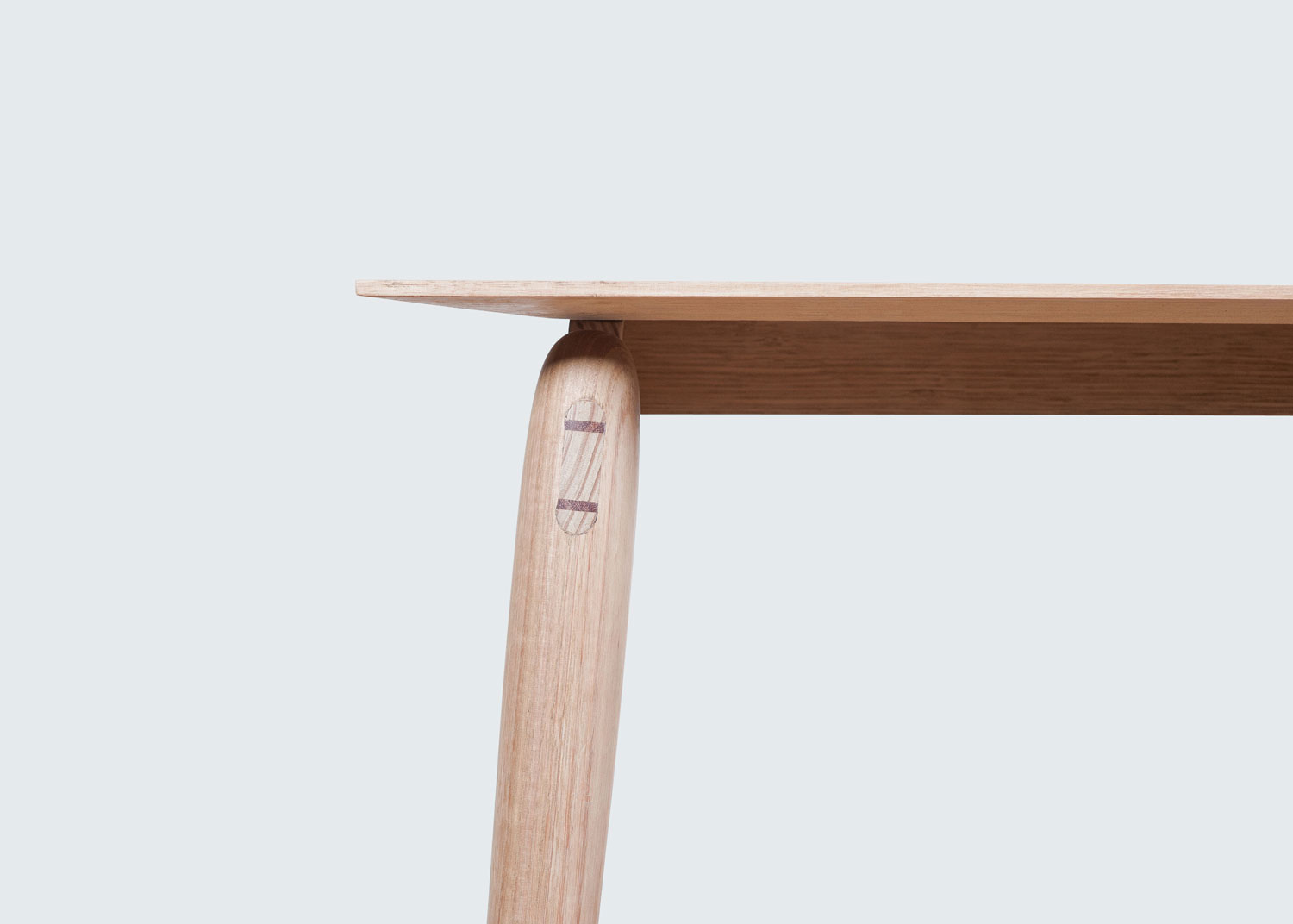 Fred-Table-by-Modern-Times-and-Adam-Markowitz-Yellowtrace-07.jpg