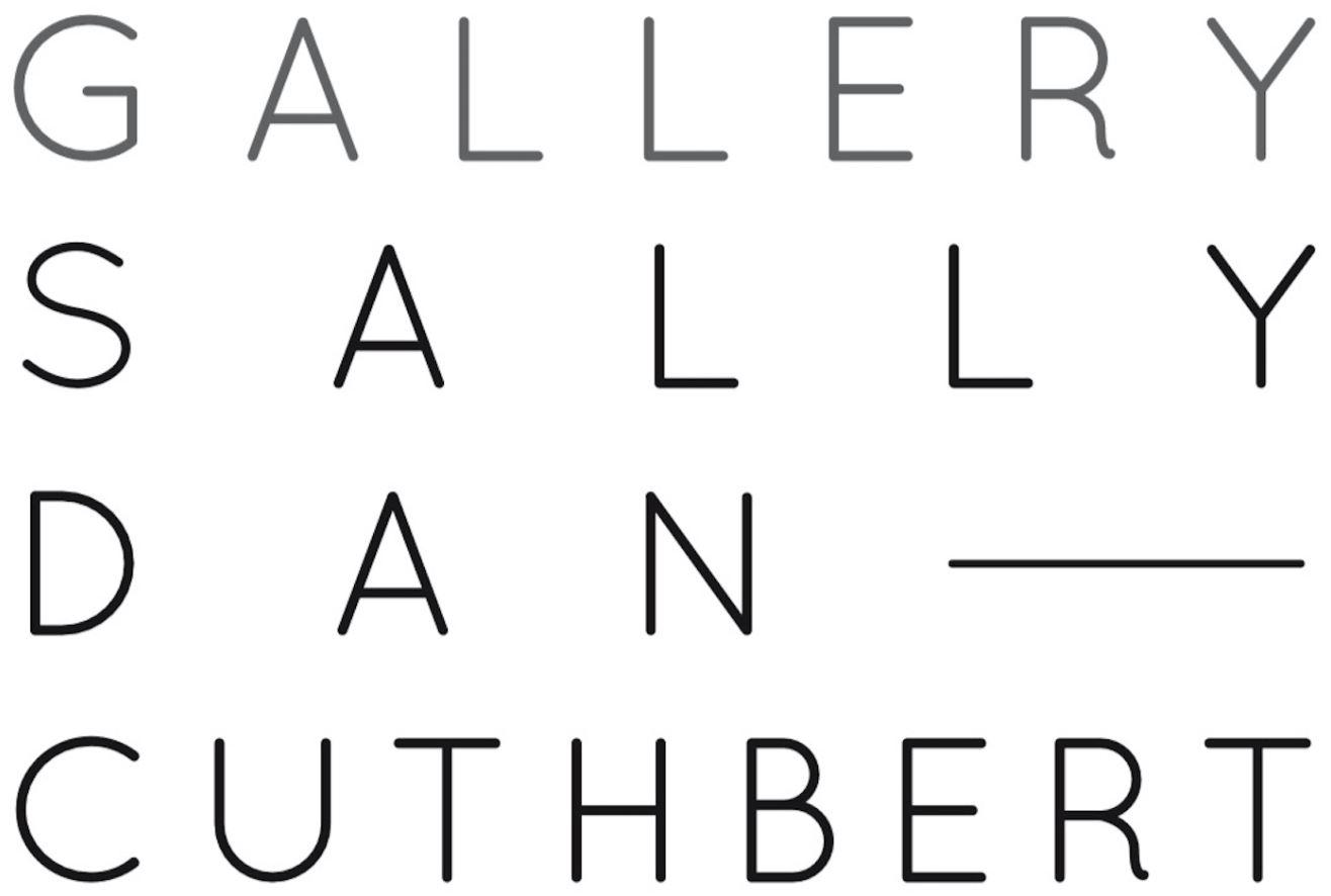 SDC Gallery logo.JPG
