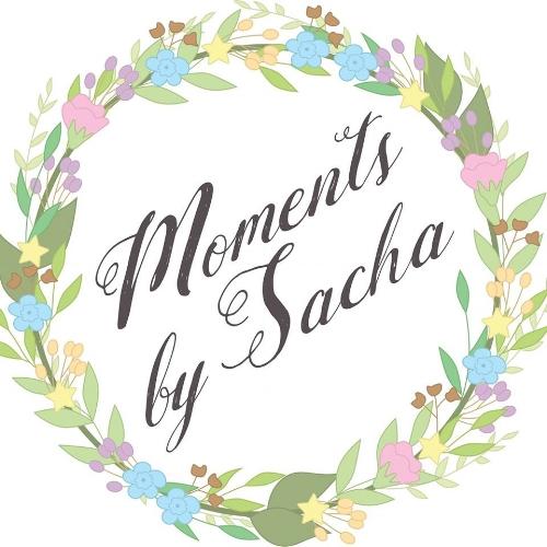 MomentsBySachaLogo