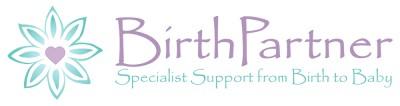 BirthPartnerLogo-400x106.jpg
