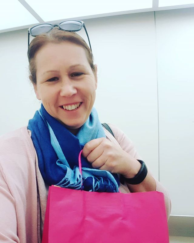 Early morning placenta capsules delivery ♡ I try to get them back to Mum as soon as possible! #placentaencapsulationspecialist #placentaencapsulationperth #moderndoula