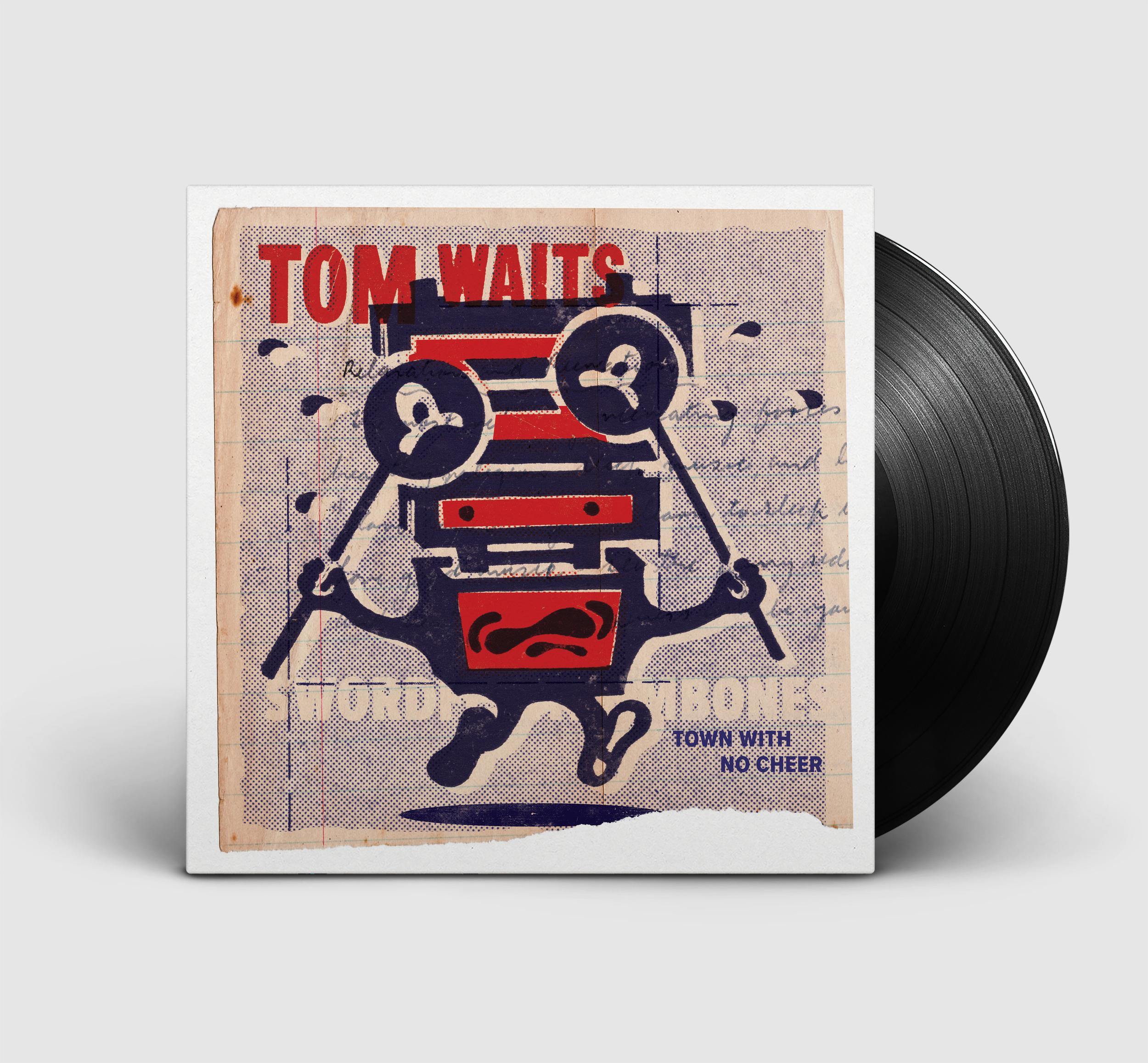 Taxali Vinyl.jpg