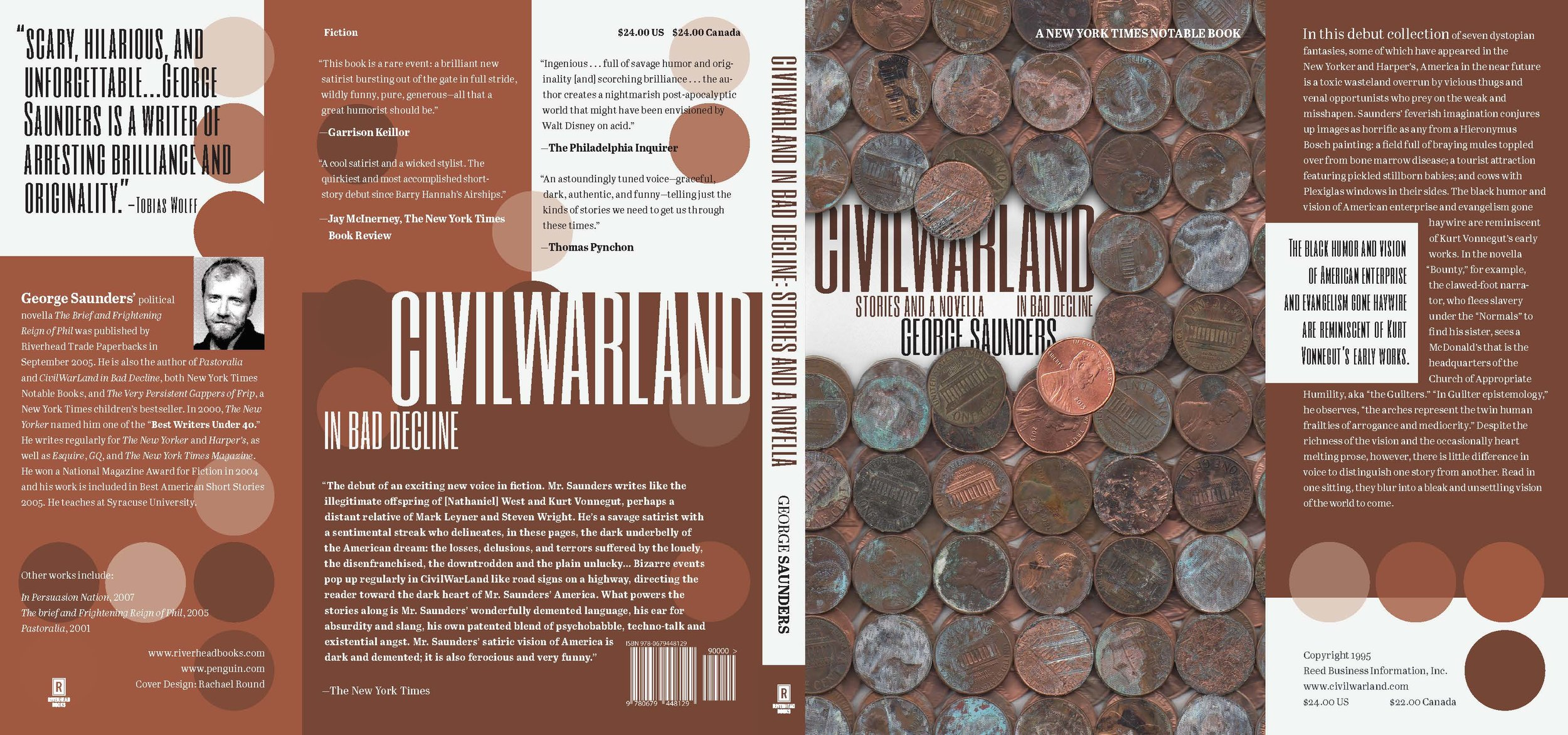 CivilWarLand Book Cover.jpg