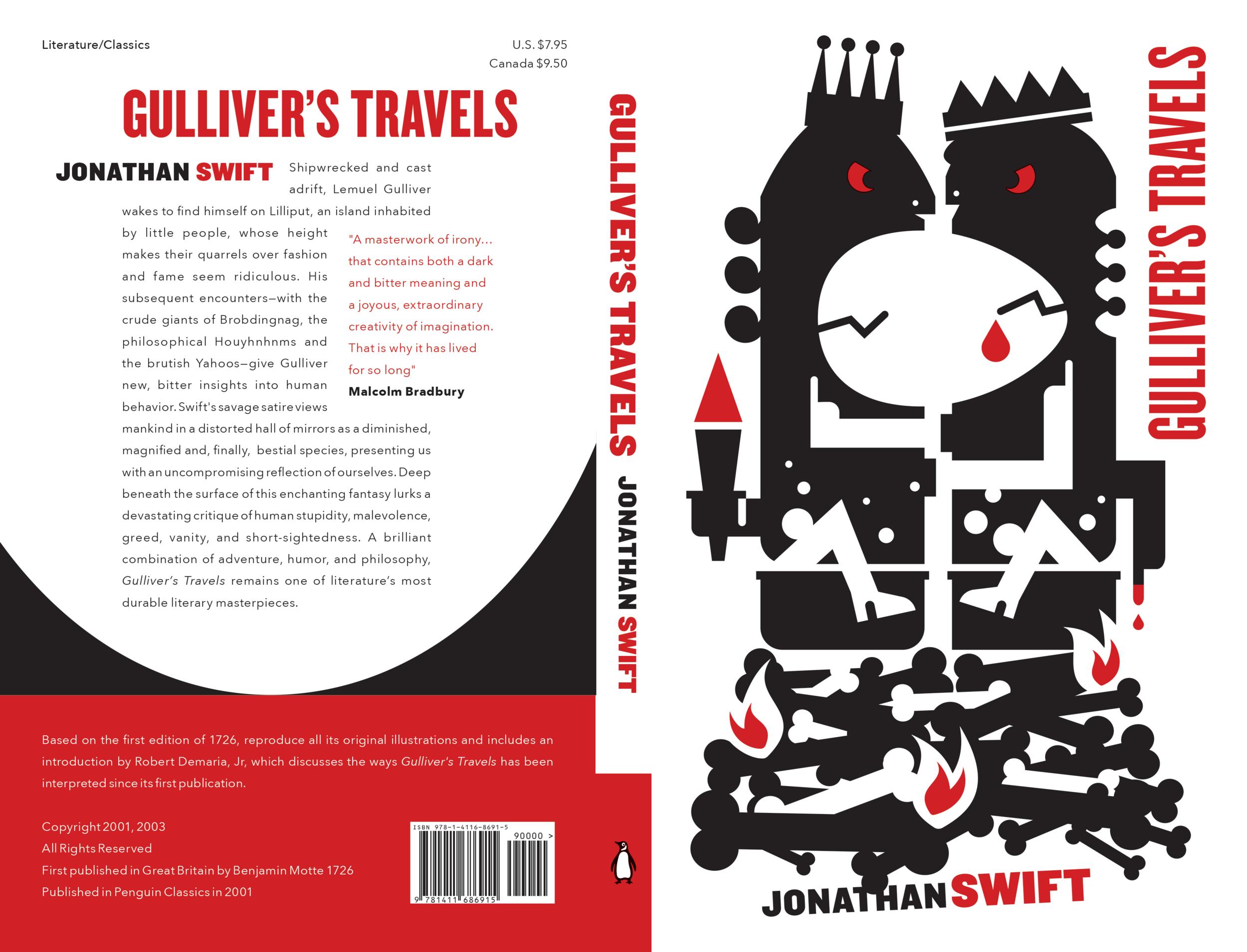 GulliversTravels_FullSleeve_Web.png