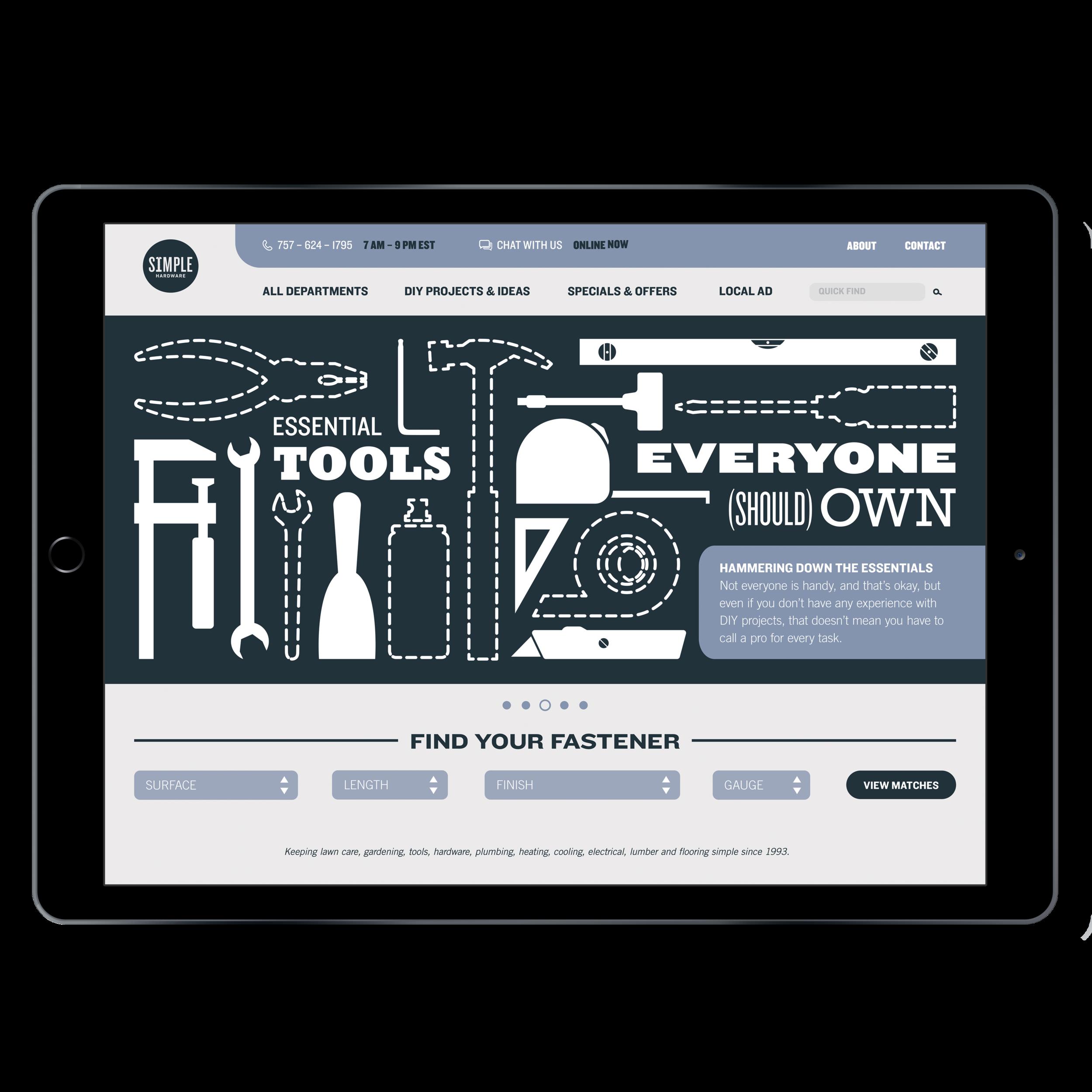 Simple_Homepage_Web.png