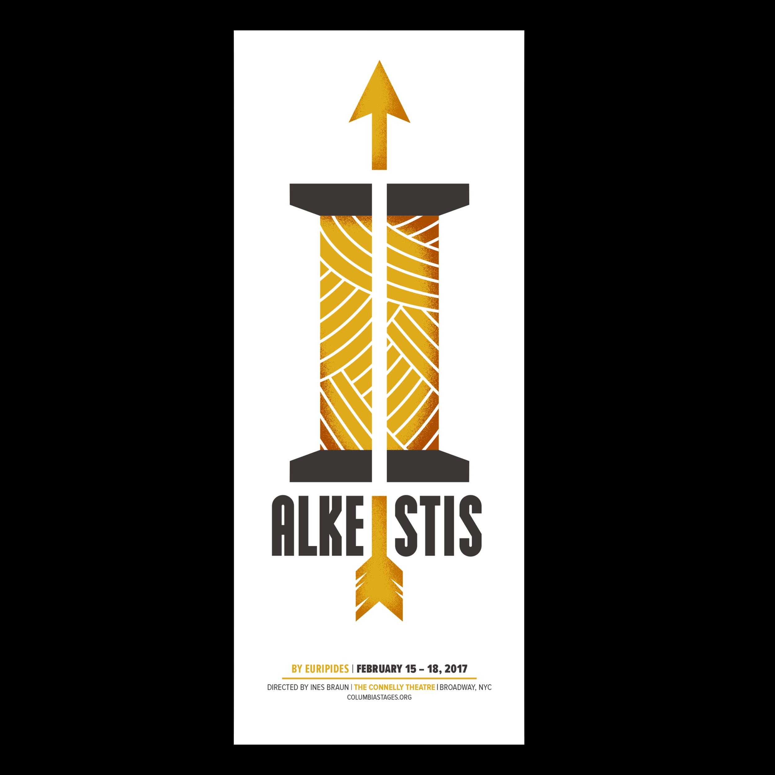 Alkestis_Web.png