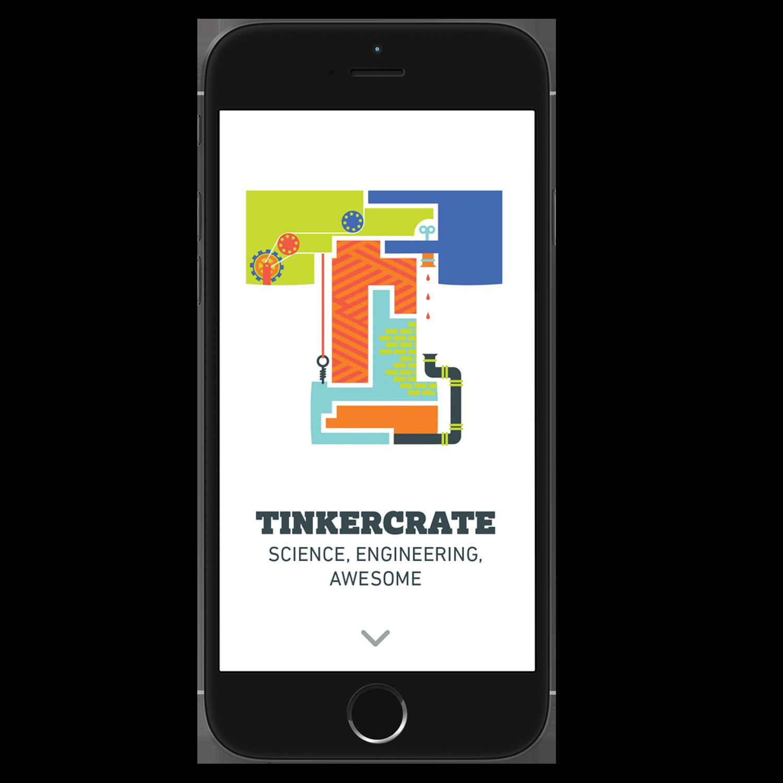 Tinkercrate_App_01.png