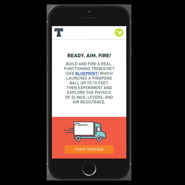 Tinkercrate_App_04.png