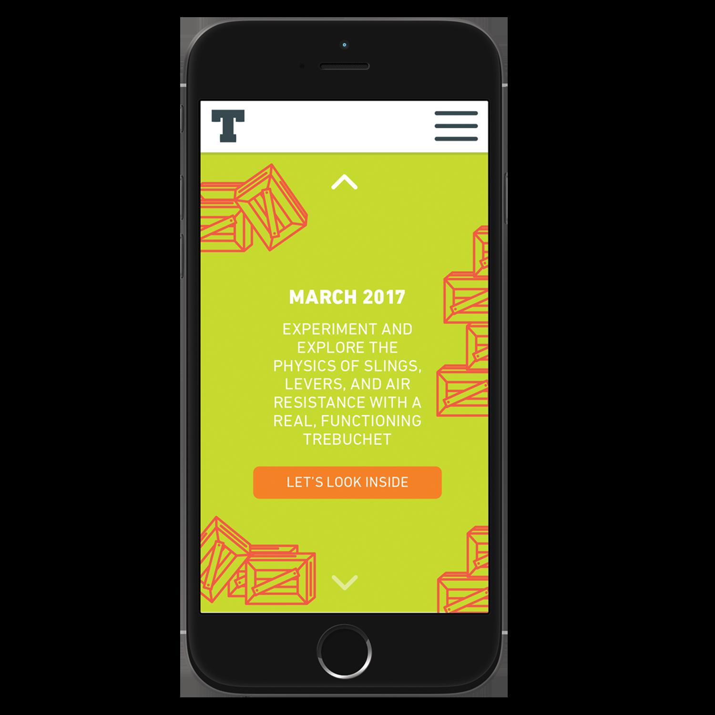 Tinkercrate_App_03.png