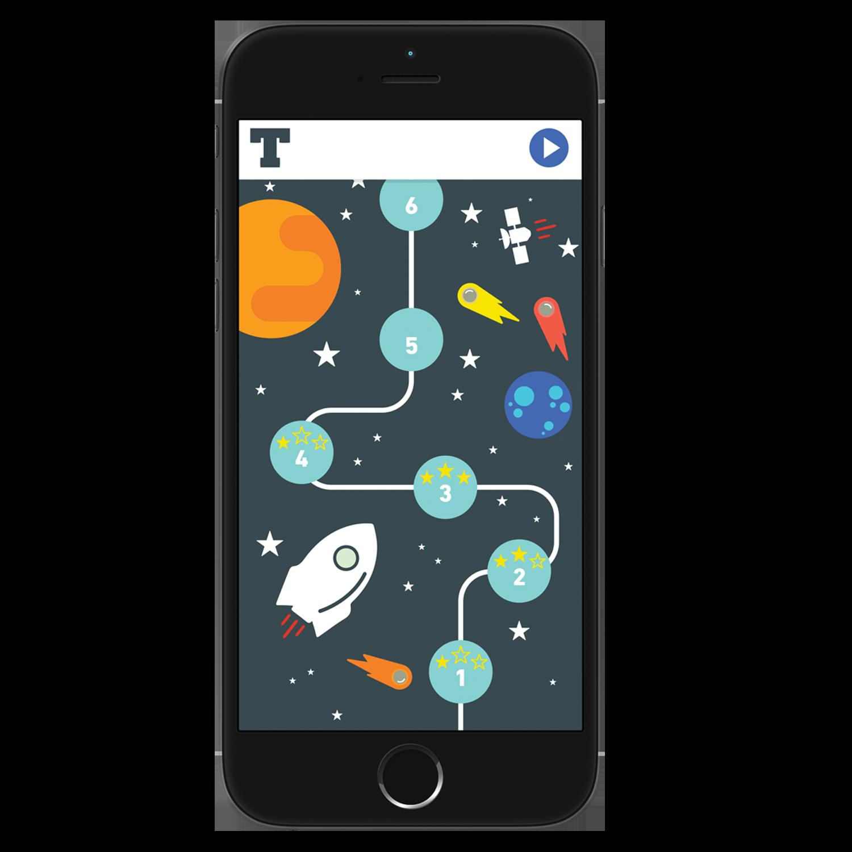 Tinkercrate_App_07.png