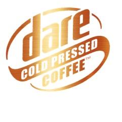 Dare_ColdPressed_Logo_Copper.jpg
