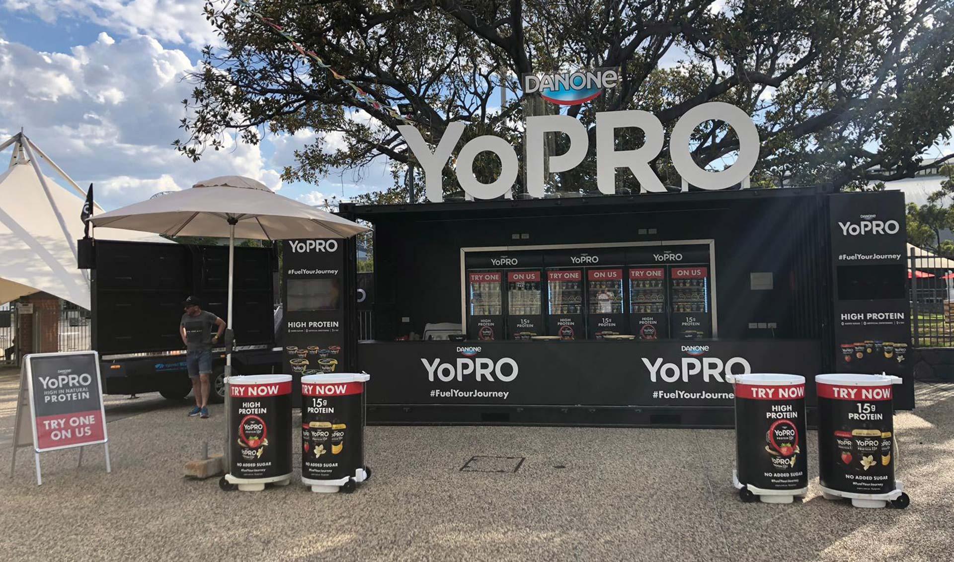 YoPRO-main-container-3.jpg