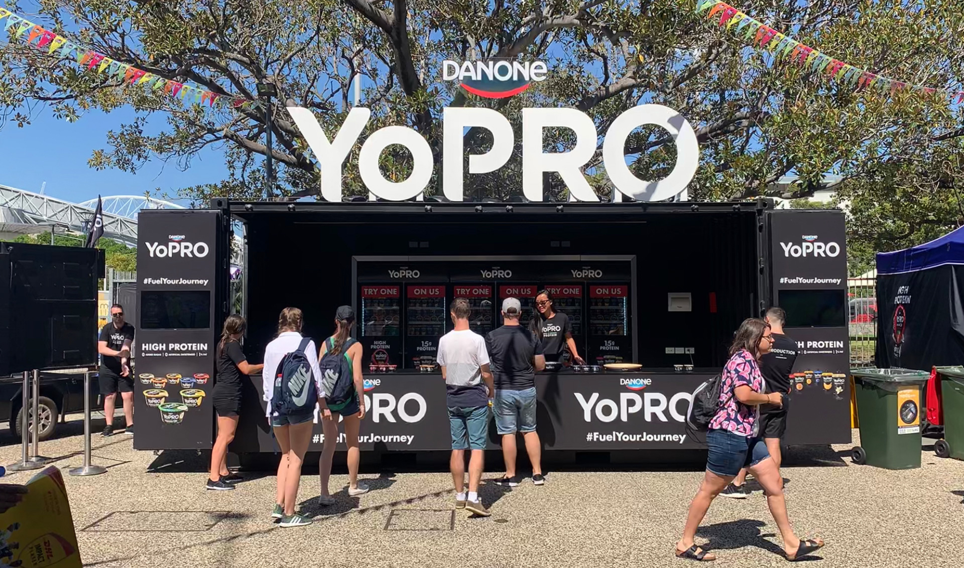 YoPRO-main-container-1.jpg