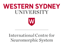 universtiyofwesternsydney_MARCS Observatory_WOTBOX_Converted Shipping Container.png