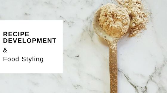 Recipe Development& Food Styling.jpg