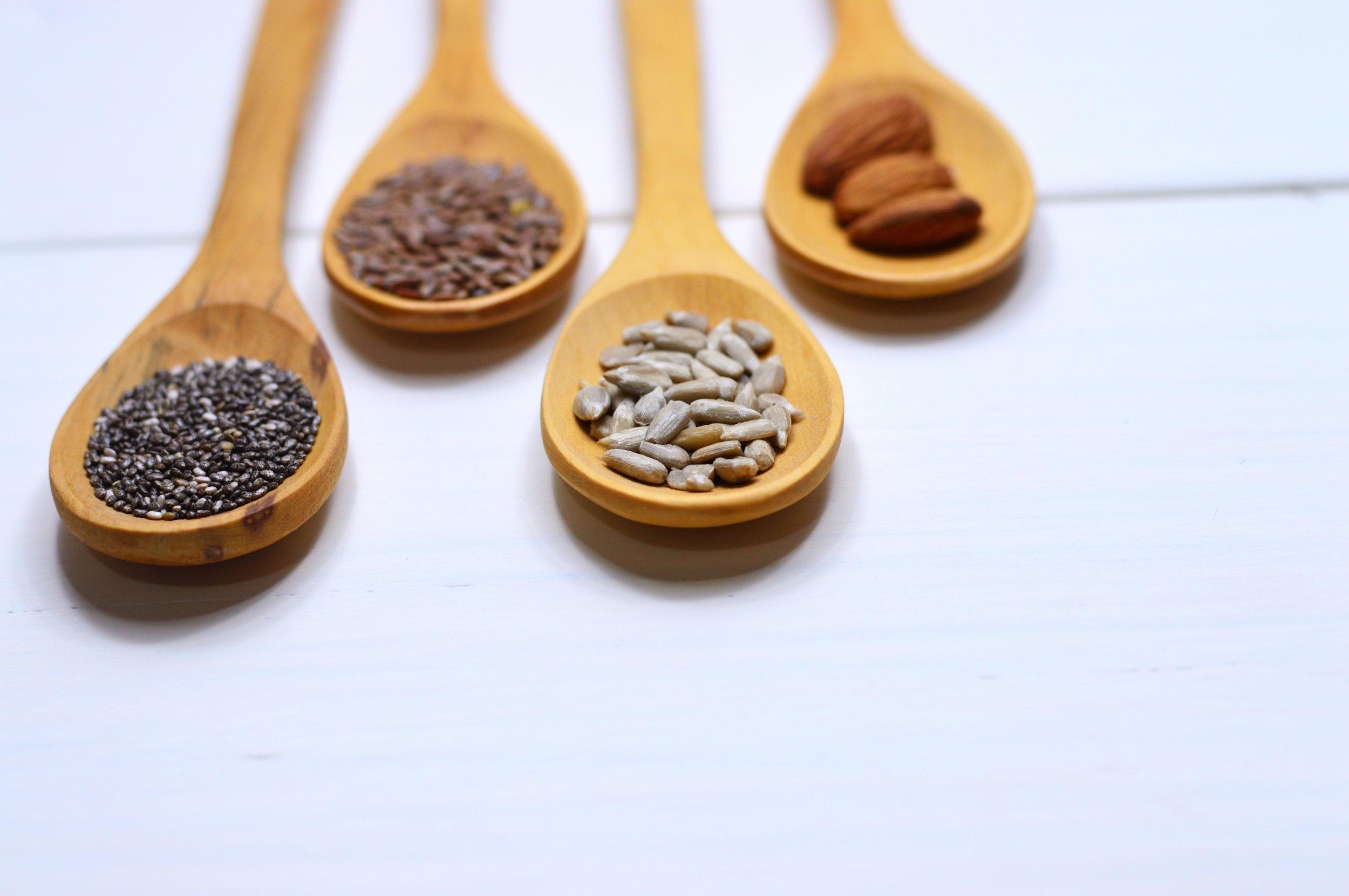 almonds-close-up-herbs-971080.jpg