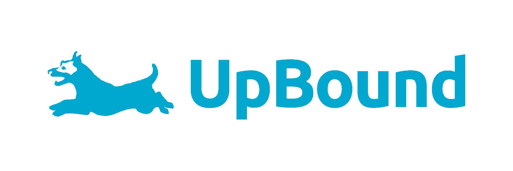 UpBound Small Business Marketing & Digital Marketing