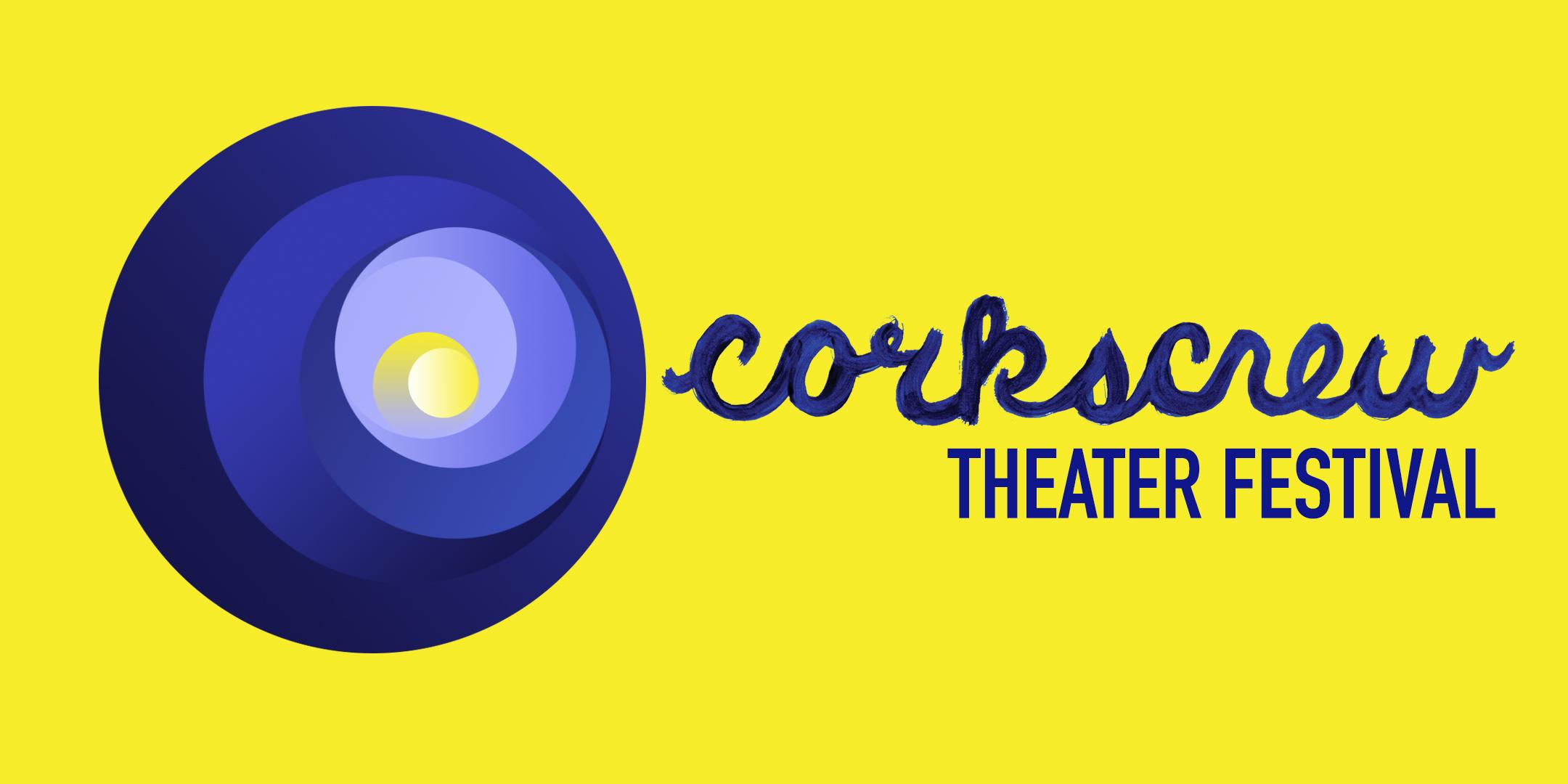 corkscrewfestival.org