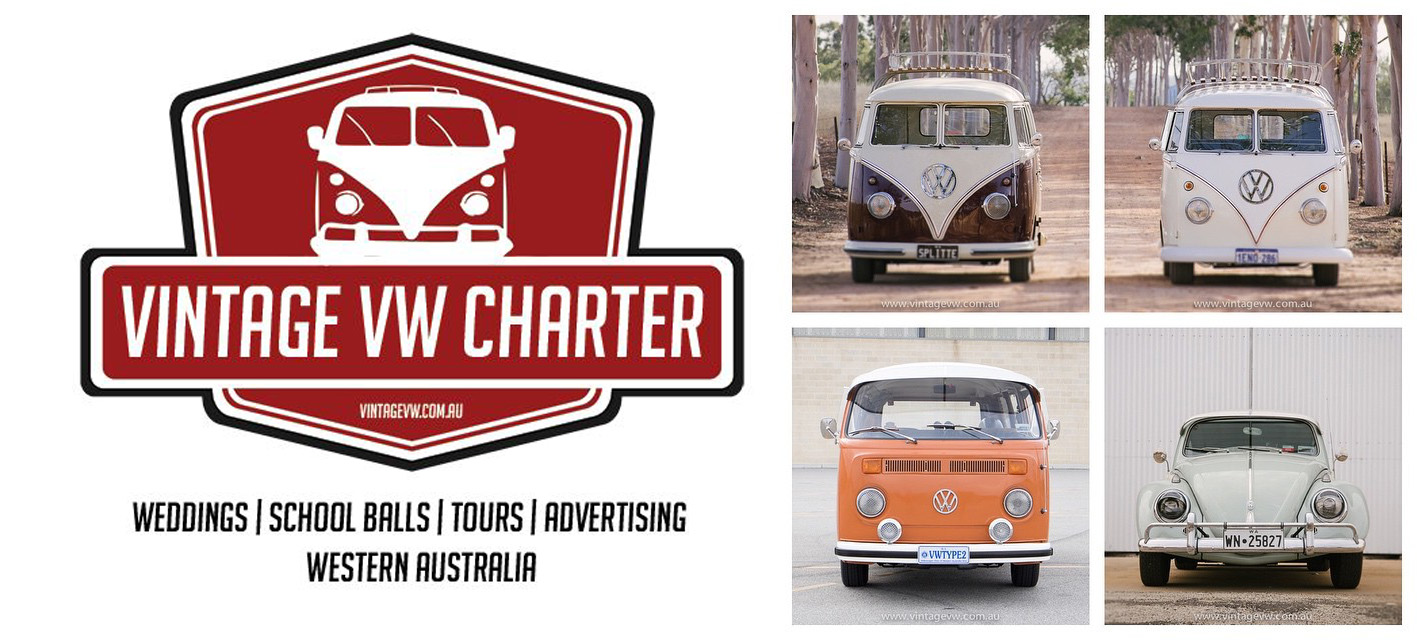 Absolutely beautiful Kombi's. Immaculately restored and run by good honest folks who are kombi purists. Fantastic service too boot!