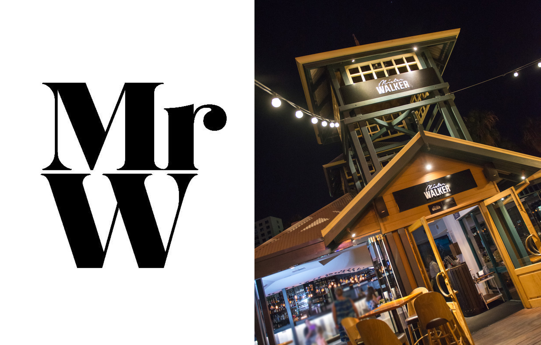 Looking for an inner city location right on the water and have an intimate selection of guests? Good food, good wine and well run establishment.