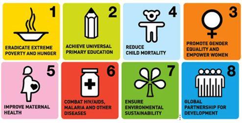 Millennium Goals