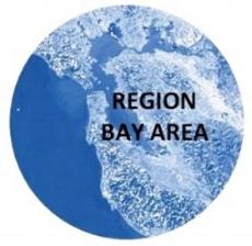 Bay Area Regionalism