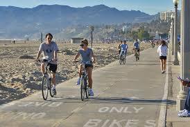Bike trails.jpg