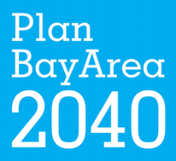 Plan Bay Area logo