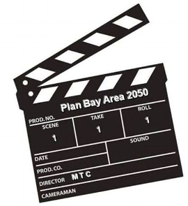 Plan Bay Area 2050