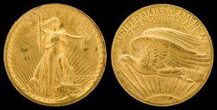 1907 double eagle by Saint-Gaudens.jpg
