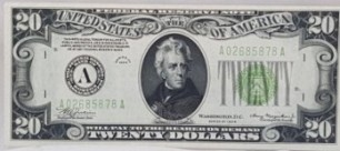 $20 bank note 2.jpg