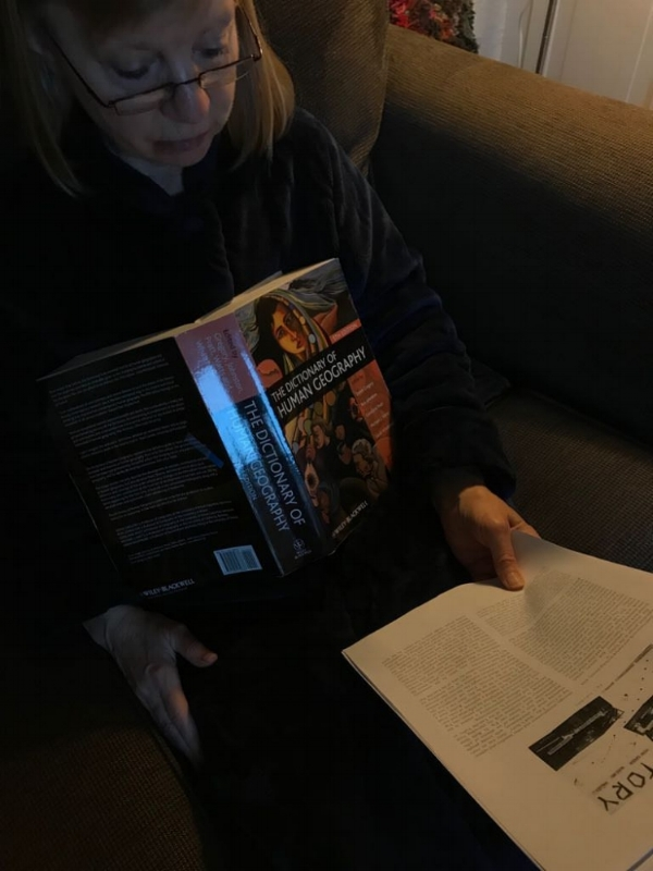 Cynthia studies 1.jpg