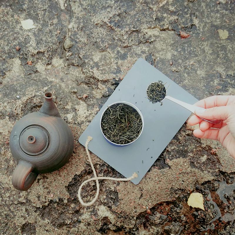 tea spoon2.jpg
