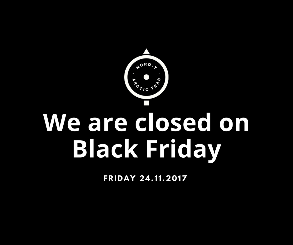 We are closed on Black Friday (1).png