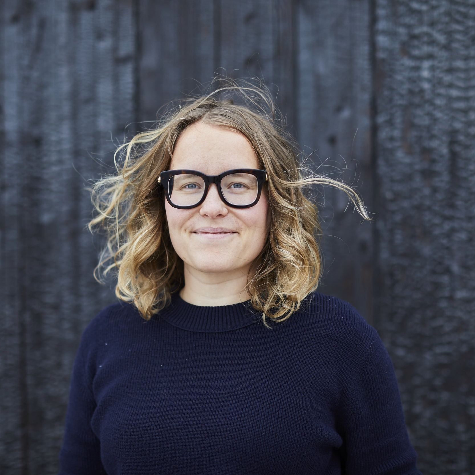 Karin Lindroos, Head of Storytelling - If you need information about storytelling:T: +358 00 477 035E: karin@nord-t.com