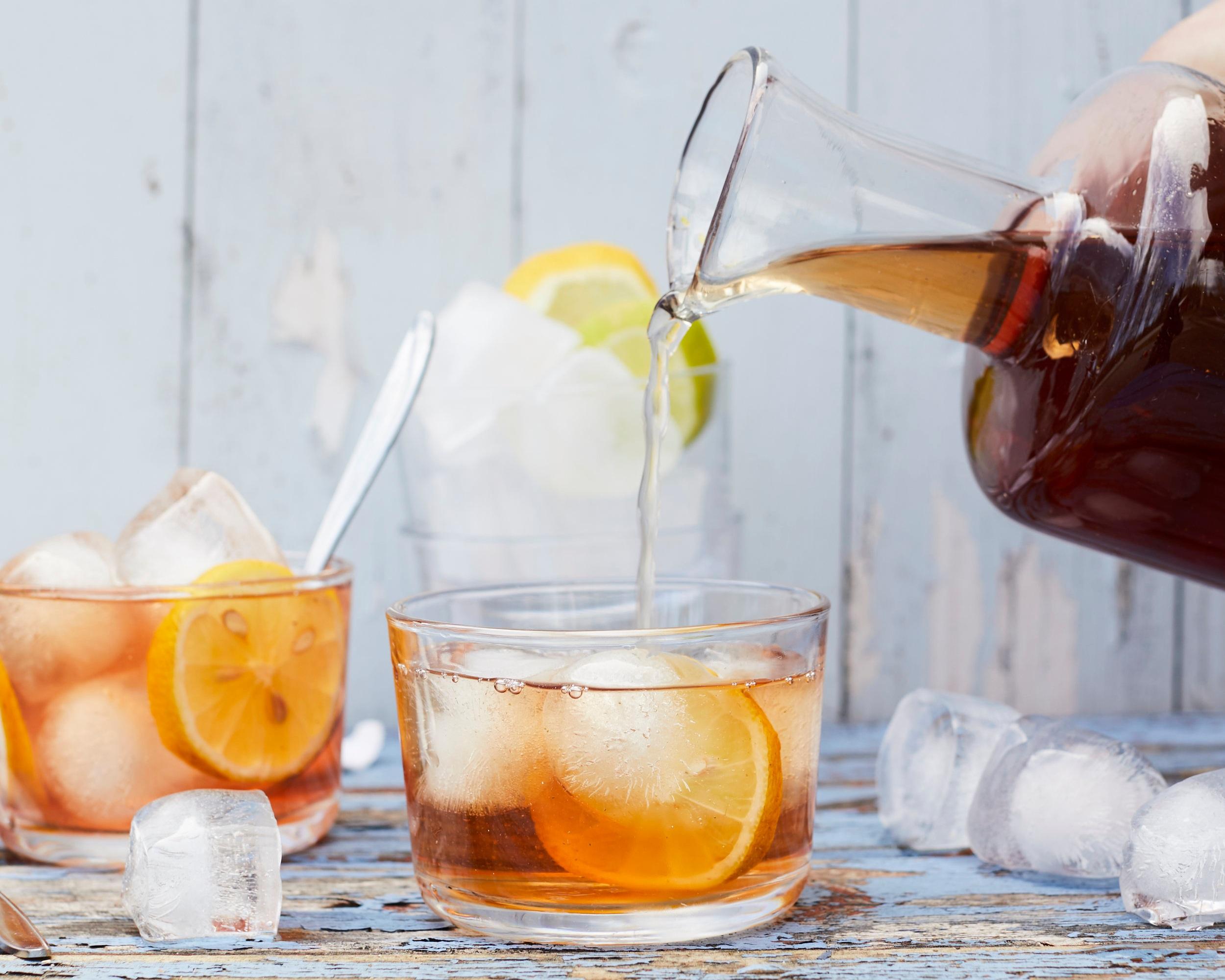 NORD-T+iced+tea