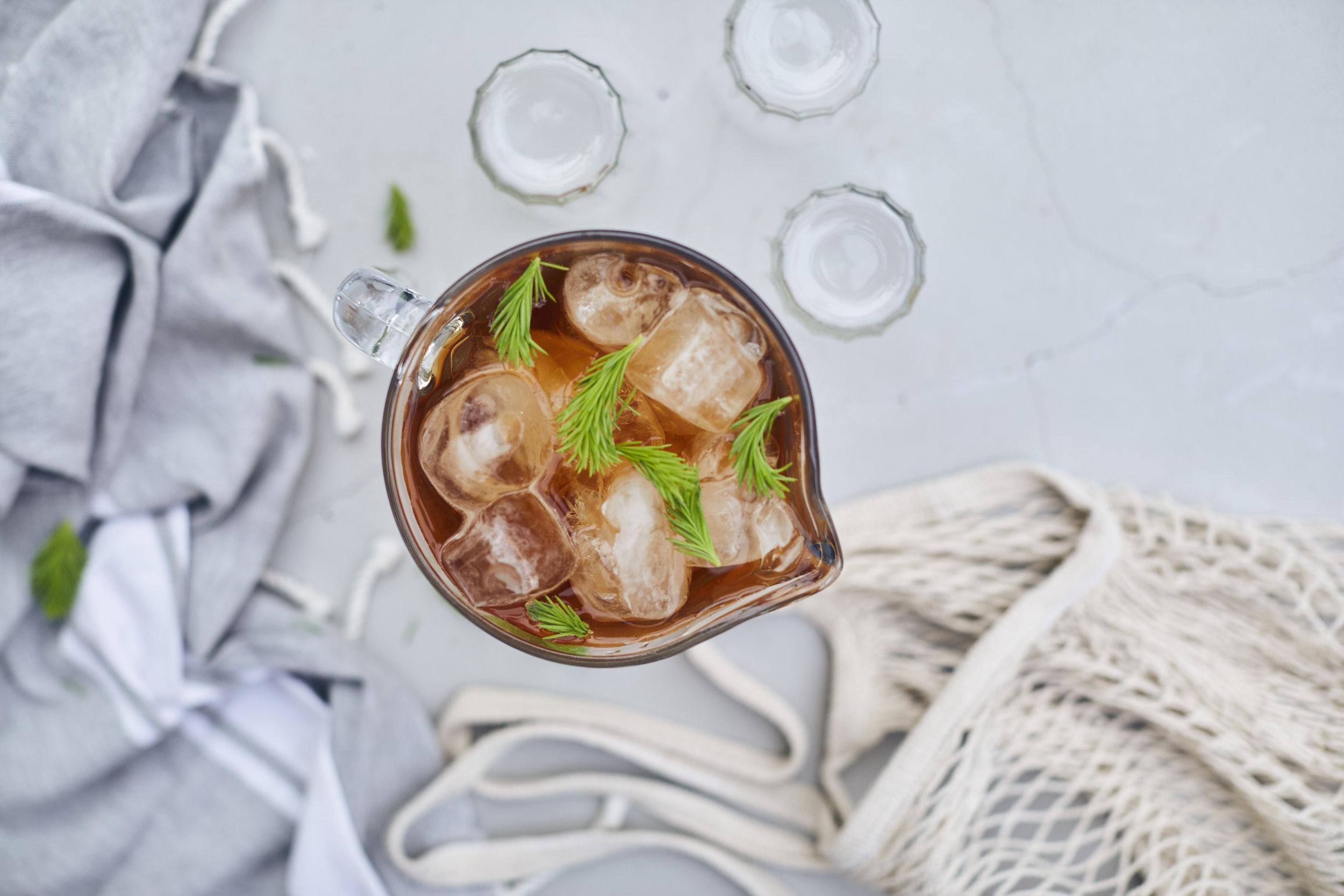 NORD-T iced tea 2.jpg