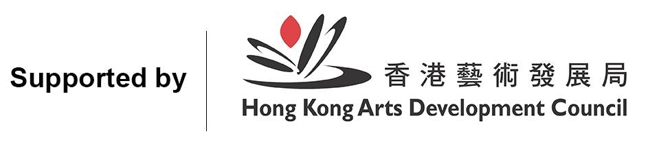 HKwebsitelogo.jpg