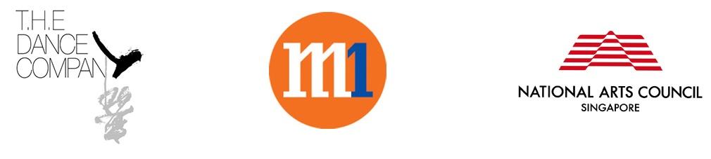 logosTHE.jpg