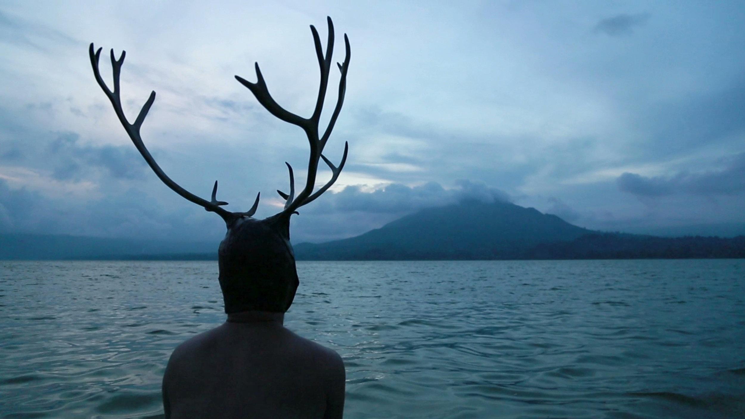 Photo from 'The Ferryman' - Gilles Delmas_ Lardux Films.jpg1.jpg