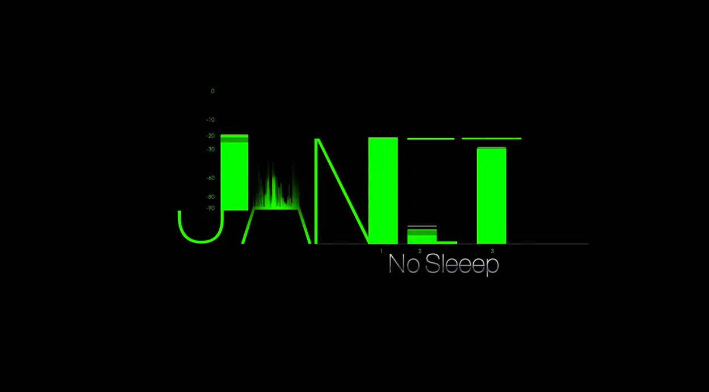 JanetJ