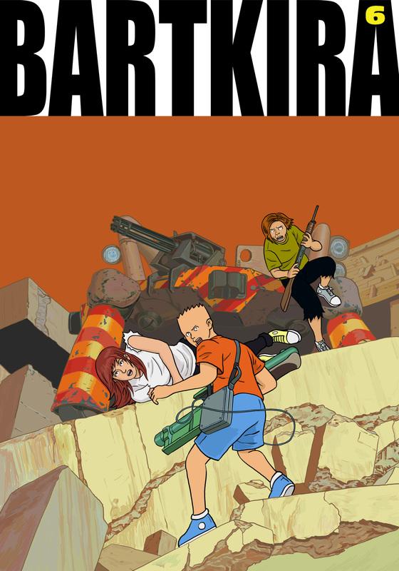 bartkira1